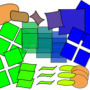 Process Design/Facilitation